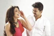 Vijay, Kajal, Mohan Lal to be clicked!