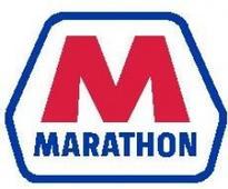 DnB Asset Management AS Lowers Position in Marathon Petroleum Corp (MPC)
