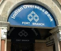 IOBOA backs move to set off accumulated loss against share premium account
