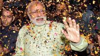 BJP identifies 120 'winnable' seats where it lost in 2014, to kickstart massive publicity campaign