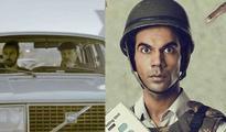 IFFK: 'Wajib' wins Suvarna Chakoram for best film