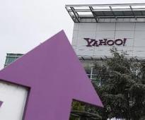 How Verizon can make money off Yahoo