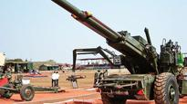 DNA Impact: CBI seeks permission to file SLP in SC on Bofors case