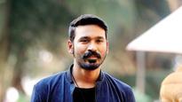 Dhanush's Tamil remake of 'Nil Battey Sannata' titled 'Amma Kannaku'