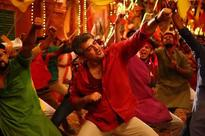 Ajith's 'Thala 57' launch: Will the movie hit the floors on his birthday?
