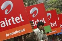 Airtel's purchase of Aircel spectrum credit positive: Moody's