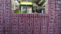 In a bid to fight diabetes, soft drink giants to limit sugar content of drinks sold in Singapore