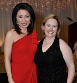 Metropolitan Family Services DuPage Gala Raises $243,000 for DuPage Families in Need
