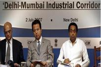 Smart infra: Modi govt's Delhi-Mumbai industrial corridor SPV+ Telangana search for foreign partners
