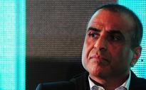 Indian telecom industry to see more consolidation: Sunil Mittal