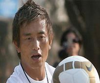 I dont see anything wrong if Salman Khan promotes sport or India at Rio, says Bhaichung Bhutia