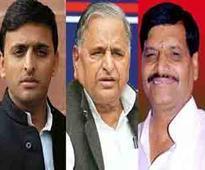 Will abide by Netaji's decision, s..