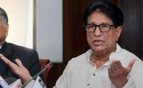 Why Ajit Singh Is Important In UP, And Why He Hasn't Found An Ally Yet