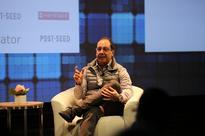 Aydin Senkut: Series A investors want efficient growth