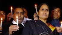 Nirbhaya gangrape and murder case | Those against SC's decision can offer themselves to be hanged: Twitter