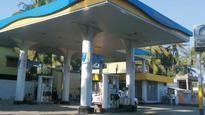 BPCL to raise Rs 2000 cr by March end