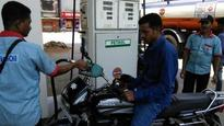Maharashtra: Are you wearing helmet? If not, you won't get fuel