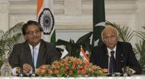 Not involved in Nuclear race with India: Pak ambassador