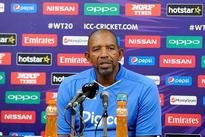 Relationship with WICB strained, claims coach Phil Simmons