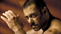 Sultan: Why is Salman Khan grateful to UP CM Akhilesh Yadav?