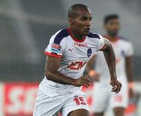 French Guiana face probe for fielding ineligible former French star Florent Malouda