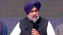 Punjab: Badal govt moves to add seven lakh more families under Atta Dal scheme
