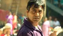 Freaky Ali trailer: This sweet, simple, funny Nawazuddin Siddiqui film is Bollywood at its best