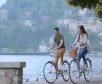 Alamin kung anong lugar sa Italy ang pinaka-memorable kina Alden at Maine