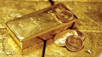 Ahmedabad: Will high price take sheen off gold?