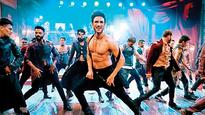 Post 'Raabta' Sushant Singh Rajput is now WAITING for am out-and-out dance film!