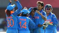 'India need to find extra level to beat Australia'