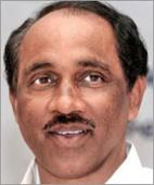 Bar owners helped LDF during polls, says K Babu