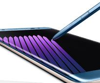 NCAA, CPC issue warning on Samsung Galaxy note 7