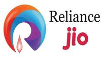 Reliance Jio and Samsung join hands to change India, digitally