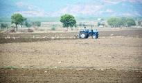 Raidurg land: Pattadars contradict Araku MP's claims