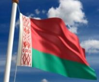 Belarus dismisses US report on religious freedom