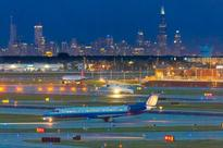 OHare International Airport receives top marks for airfield safety