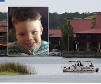 Disney Alligator Captured? Boy's Killer 1 of 6 Trapped  'Experts'