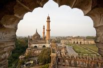 My Kind of Place: Lucknow, India