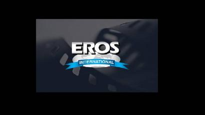Will soon take step in the direction of simplifying group structure: Eros