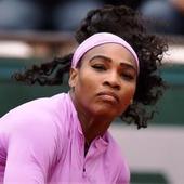Serena looks to kickstart season in Madrid