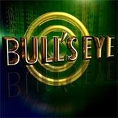 Bull's Eye: Buy Prestige, TBZ, Crompton; short Oracle Fin