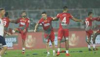 ISL: ATK desperate for win against NorthEast