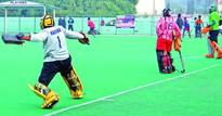 Hosts J&K yet to name team for All India Police Hockey;Title holders ITBP takes on Uttarakhand in opener