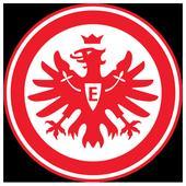 Marco Fabian: I needed time to adjust to Eintracht Frankfurt