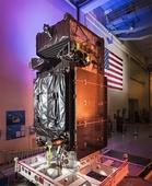 Latest SBIRS Ground System gets green light from US Air Force