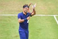 Olympics: Tennis 'Big Five' give Rio millionaires feel