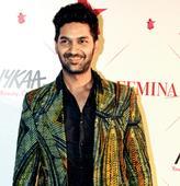 Purab Kohli bats for 'go green' cause in Mumbai