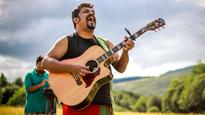 What's next for The Raghu Dixit Project? The singer reveals details