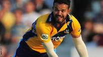 Azeem Rafiq: Yorkshire sign all-rounder & recall Josh Shaw from Gloucestershire
